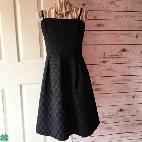 a30b0d0425c94 WHBM Black Strapless Cocktail Dress Size 8. M_5b5376a261974564a248aaf3